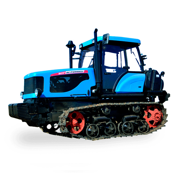 Трактора МТЗ 320 в Беларуси. - deal.by